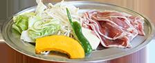 北海道とジンギスカンの歴史